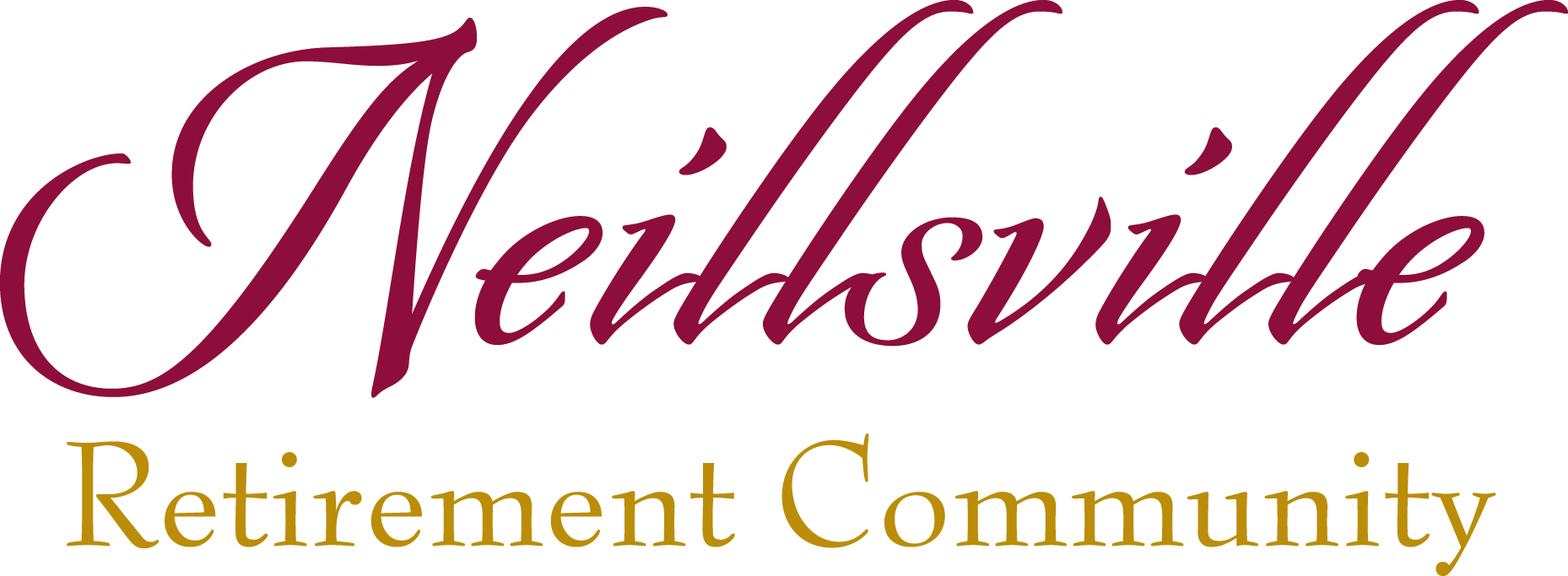 Neillsville Retirement Community Logo