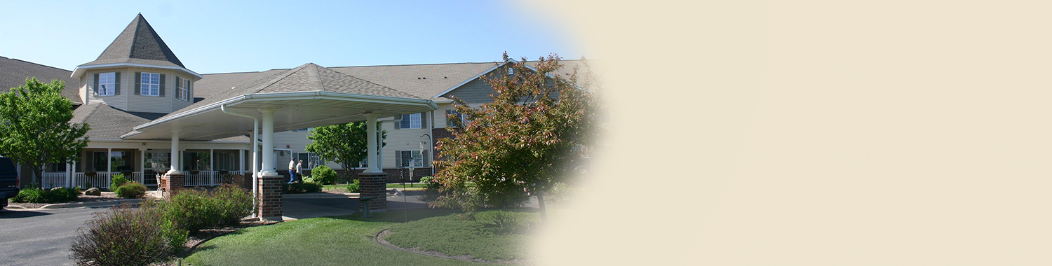 aster assisted living of cottage grove aster rh asterseniorcommunities com cottage grove oregon post office hours